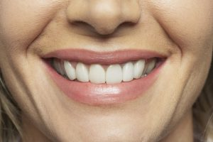 Both dentures and a dental implant in 78254 offer unique solutions to replace missing teeth. The team at Laith Family Dentistry offers insight here.
